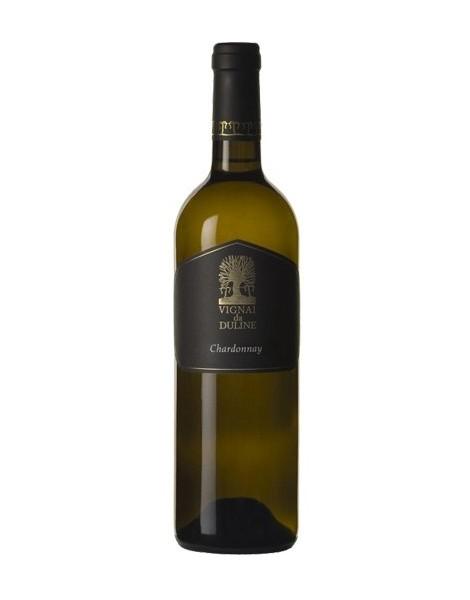 Chardonnay Vignai de Duline 2014