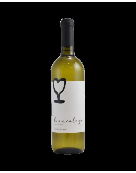 BIANCOLAGO GIACIMENTI WINE