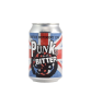 Birra Punk lattina 0,33 Elav