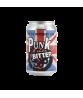 Birra Punk lattina 0,33 Elav