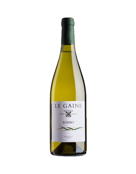Rismo Riesling Le Gaine