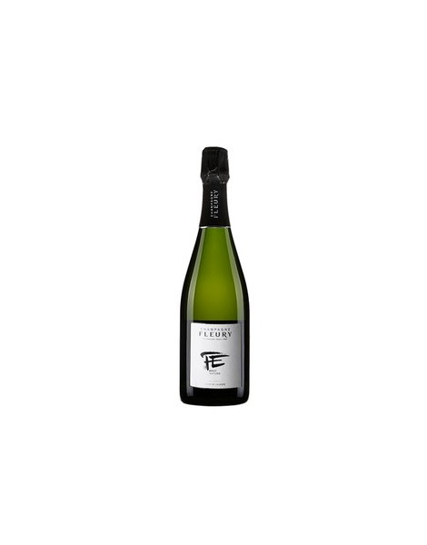 Champagne Christian Busin Grand Cru Blanc de Blancs