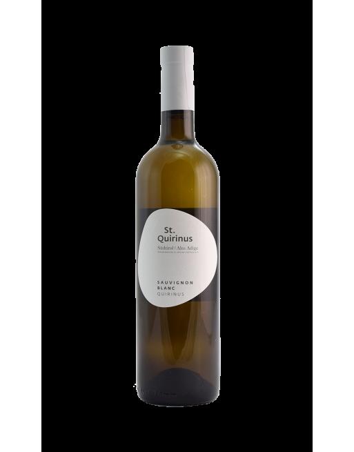 Sauvignon Blanc Sudtiroler Weiss