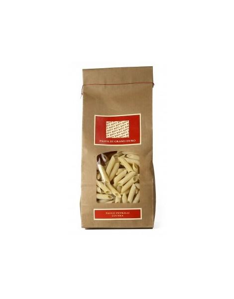 Penne Rigate Pasta Bio Petrilli