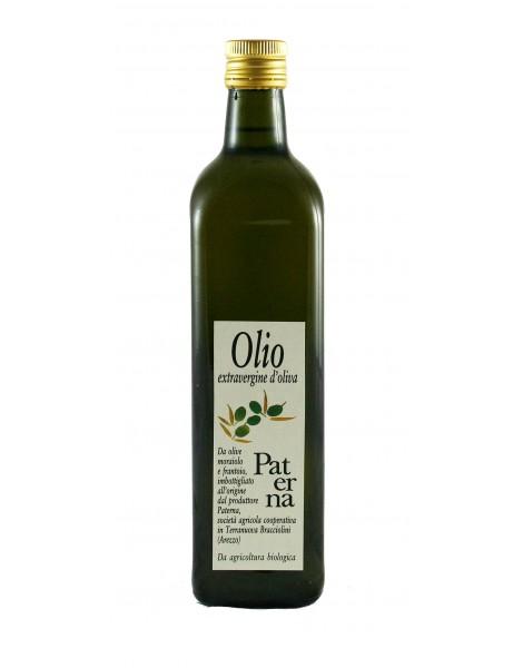 Olio Extra Vergine d'Oliva Toscano Bott.0.5 L