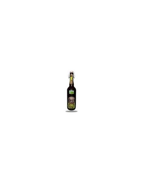 Birra Gruit Waizen Bio cl 75