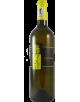 Sauvignon 2014 FERLAT