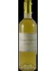 Sauternes 2009 Pascaud Villfranche 0,75L