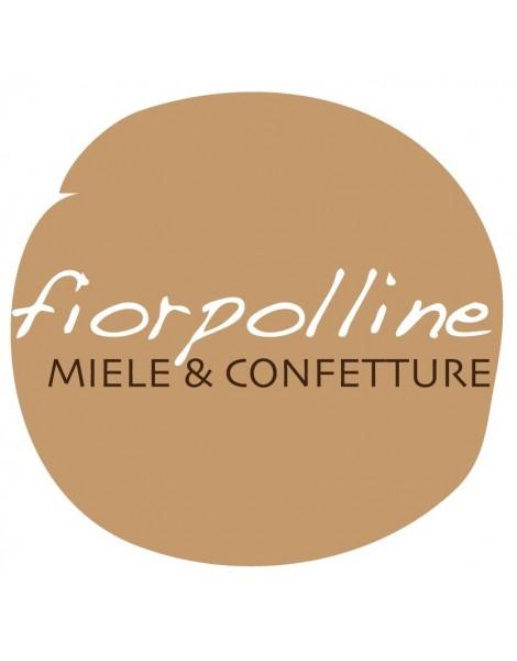 Miele di Castagno 400 g Fiorpolline