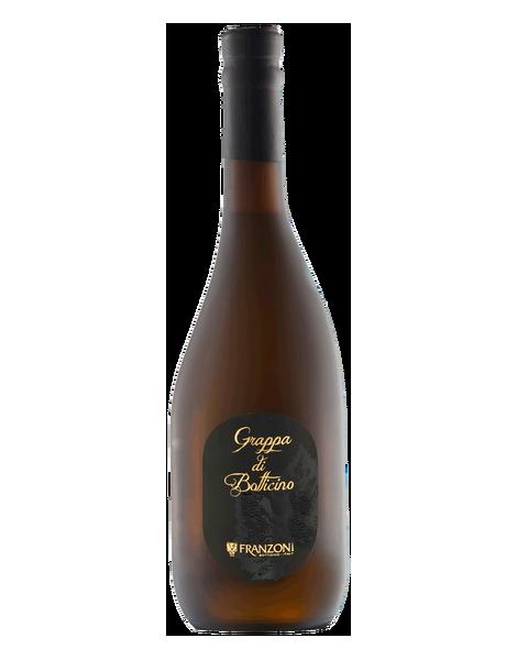 Grappa Prunent Cantine Garrone 0,5 L