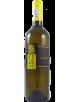 "Cabernet Franc ""SESSANTA"" 2011 Friuli FERLAT"