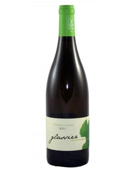 Sudtiroler Chardonnay Glassier Hof