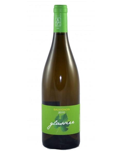 Südtiroler Sauvignon
