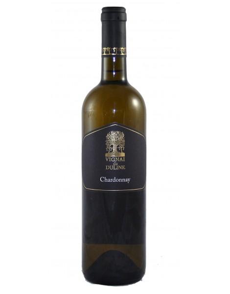 Chardonnay Vignai de Duline 2015