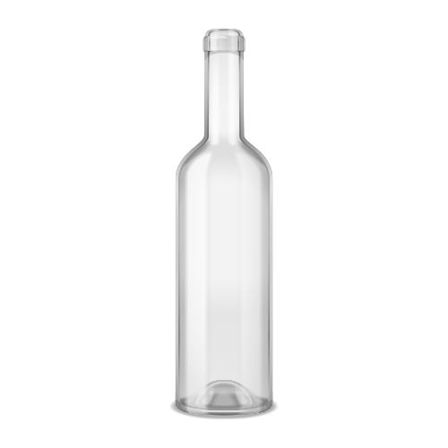 GRAPPA ACQUAVITE GROPPELLO GOBETTI 500 ML